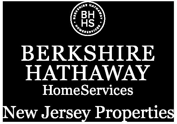 bhhsnj_logo_dark_stacked-1